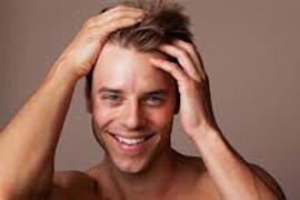 hair_transplantation_22
