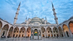 istanbul_health_travel