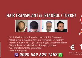hairtransplant_slider_iht